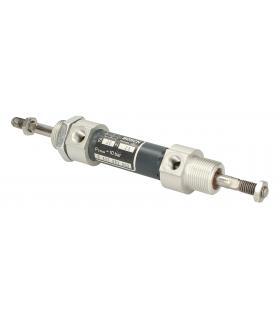 ALFA ELECTRIC 1000PBP AIR FILTER - Image 1