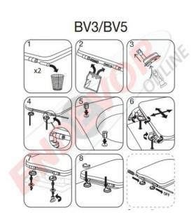 INCANDESCENT LIGHT REPLACEMENT 8WD4358-1XX FOR SIEMENS FOLLOWING COLUMN - Image 1