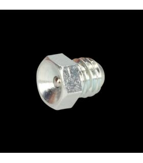 CONTACT BLOCK ZBE-101 FOR HEAD AT 22 1 NA SCHNEIDER - Image 1