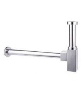 BIPOLAR INTERRUPTOR DS941 C16-30MA/AC-L ABB - Image 1