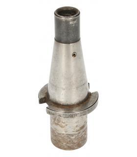 CONTACTOR 42V 50/60 Hz DIL1AM MOELLER (EATON) - Imagen 1