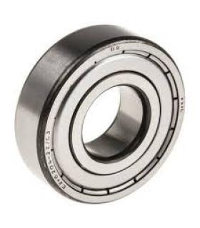 SMC SS5Y7-20-04-00F-Q MONTAJE EN BLOQUE CABLEADO INDIVIDUAL SS5Y7-20-04-00F-Q SMC - Imagen 1