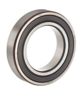 SMC SY5000-26-1A-Q PLACA CIEGA SX5000  20(P/N) - 41(P/N) - 42(P/N) SY5000-26-1A-Q SMC - Imagen 1