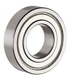 SMC SY5140R-5DZ-Q ELECTROVALVULA 5 VIAS TODOS LOS TIPOS SY5140R-5DZ-Q SMC - Imagen 1