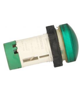 SMC SY7000-26-1A-Q PLACA CIEGA SX7000  20(P/N) - 41(P/N) - 42(P/N) SY7000-26-1A-Q SMC - Imagen 1