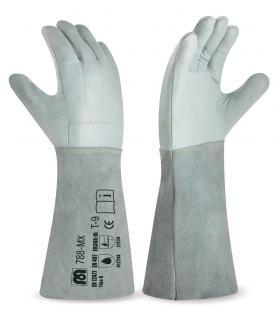 SMC SY7120-4DZ-02F-Q ELECTROVALVULA 5 VIAS TODOS LOS TIPOS SY7120-4DZ-02F-Q SMC - Imagen 1