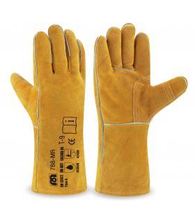 SMC SY7120-5WOU-02F-Q ELECTROVALVULA 5 VIAS TODOS LOS TIPOS SY7120-5WOU-02F-Q SMC - Imagen 1