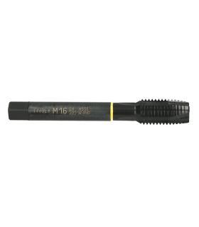 PORTALAMPARAS CON LED AC 230V DE COLORES 3SB3400-1R. DE SIEMENS - Imagen 1
