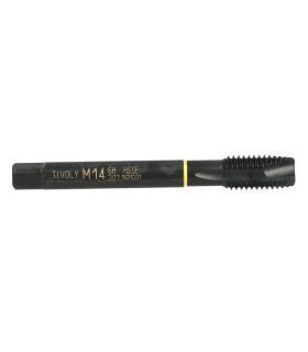 MODULO E/S PROCESADOR PLC DE SIEMENS 6ES7223-1BL22-0XA8 - Imagen 1