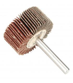 SMC SY7120-5DZ-02F-Q ELECTROVALVULA 5 VIAS TODOS LOS TIPOS SY7120-5DZ-02F-Q SMC - Imagen 1