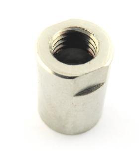 SMC SY5120-5DZ-01F-Q ELECTROVALVULA 5 VIAS TODOS LOS TIPOS SY5120-5DZ-01F-Q SMC - Imagen 1