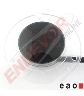 AUXILIARY CONTACT BLOCK A22-EK10. 10A de EATON MOELLER - Image 1