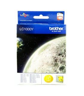 SMC D5040 FIJACIONES MONTAJE D5040 SMC - Imagen 1