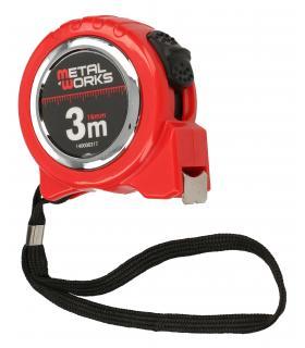 POLICARBONATO PEQUENA BOX PK 9513000 DE RITTAL (IP66) - Image 1