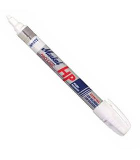 EMERGENCY STOP SET PALMERA BUTTON M22-PV - Image 1