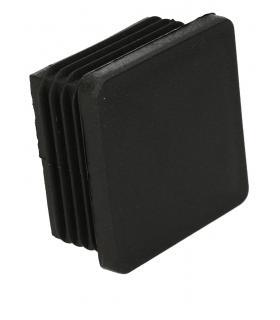 FESTO 9964  ELECTROVALVULA MFH-3-1/4 - Imagen 1