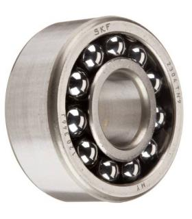 TRANSFORMER 4AM3841-2AA60-0U SIEMENS USED - Image 1
