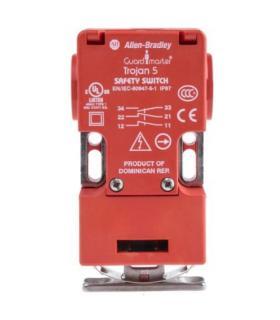 FESTO 30486  ELECTROVALVULA JMFH-5-1/8-B 30486 - Imagen 1