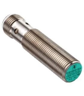 FESTO 31002  ELECTROVALVULA MFH-5/3E-1/4-S-B 31002 - Imagen 1