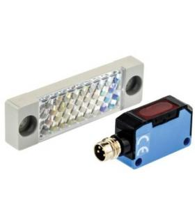 DIFFERENTIAL SWITCH FOR MOTORS CLASS 10 3RV1021-1AA10 SIEMENS - Image 1