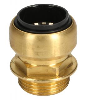 SMC AR20-F02-A REGULATOR MODULAR STYLE AR20-F02-A SMC - Image 1