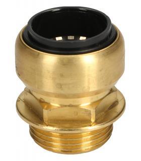 SMC AR20-F02-A REGULADOR ESTILO MODULAR AR20-F02-A SMC - Imagen 1