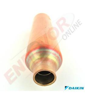 FIXINGS ASSEMBLY D5050 SMC - Image 1