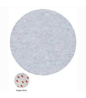 DETECTOR NETWORK DIRECT ASSEMBLY DIRECT OUTPUT TO CABLE ONLINE D-A93 SMC - Image 1