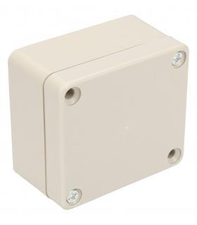 TUBE TUBE TO TIRE TUBE PRESSURE SMC KQ2L.. -00A - Image 1