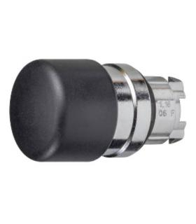 ROSCA ROSCA ROSCA MACHO TO TUBE TIRE PRESSURE SMC KQ2L.. -.. NS - Image 1