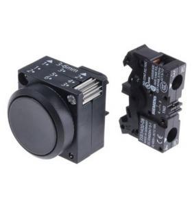 REGULATED CODO ROSCA MACHO TO TUBE TIRE LA PRESSURE SMC KQ2VF0.-0.AS - Image 1