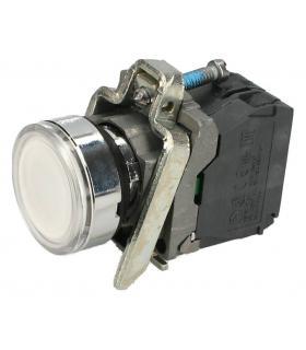ELECTROVALVULA 5 VIAS TODOS LOS TIPOS SY7120-4DZ-02F-Q SMC - Imagen 1