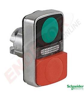 ELECTROVALVULA 5 VIAS ALL TYPES SY7120-5WOU-02F-Q SMC - Image 1