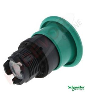 ELECTROVALVULA 5 VIAS RECTIFICATOR FULL WAVE VF3333K-5YZD1-02F SMC - Image 1