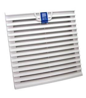 FESTO 183973  ELECTROVALVULA MFH-5/2K-FR-NA 183973 - Imagen 1