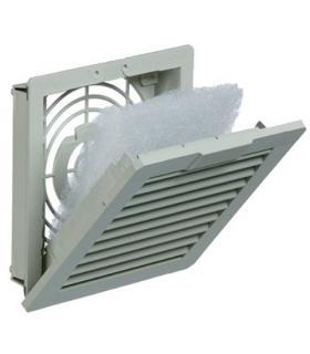 SMC D-M9PSAPC MAGNETIC DETECTOR D-M9PSAPC SMC PRE-CABLE CONNECTOR - Image 1
