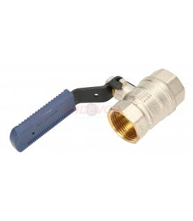 RIGHT MACHO TUBE ADAPTER SMC KQ2S04-M3G STAINLESS STEEL - Image 1