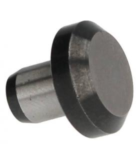 COMPACT CYLINDER DOUBLE EFFECT VASTAGO SIMPLE SLOT FIXING DETECTOR CQ2B20-10D SMC - Immagine 1