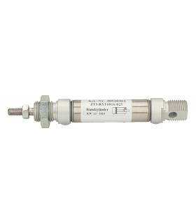 FESTO 7958 MFH-3-1/8-S Electroválvula - Imagen 1