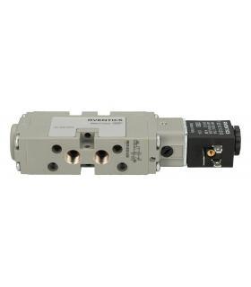 FESTO 6704 FR-4-1/2-B Bloque distribuidor - Imagen 1