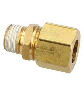 FESTO 173127 MEH-5/2-1/8-B Electroválvula - Imagen 1