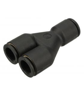 FESTO 30553 P PAL-1/8-3-B perfil distribuidor - Imagen 1