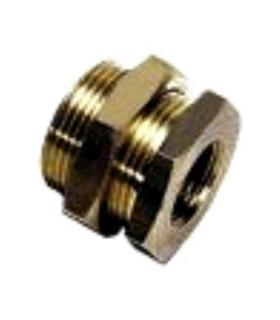 FESTO 159631 LFR-1/4-D-MINI Unidad de filtro y regulador - Imagen 1