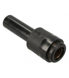 CAPUCHON ANTORCHA CORTO LARGO 11 FRONIUS TTG1600A - Imagen 1