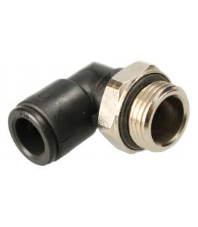 FESTO PIEZAS DE REPUESTO LRP-1/4-...0,7-10 383997 - Imagen 1