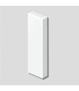 FESTO 34583 MSSD-C TOMACORRIENTE BOX - Image 1