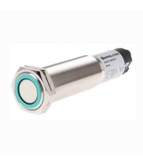 COMPACT CYLINDER ADVUL-40-100-P-A 156205 FESTO - Image 1