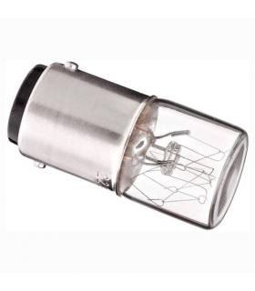 COMPACT CYLINDER ADVU-50-50-A-P-A 156642 FESTO - Image 1