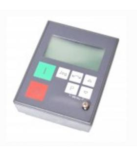 TIMMER 31600078 CILINDRO ESTANDAR ZTI TNC5063 / 0320 - Imagen 1