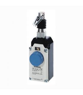FESTO 527690 MS4-LR Regulador de presion - Imagen 1